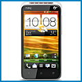 HTC Desire VT review, specifications, manual and drivers