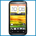 HTC Desire X review, specifications, manual and drivers