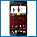 HTC DROID DNA review, specifications, manual and drivers