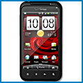 HTC DROID Incredible 2 review, specifications, manual and drivers