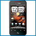 HTC Droid Incredible review, specifications, manual and drivers