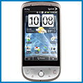 HTC Hero CDMA review, specifications, manual and drivers