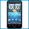 HTC Inspire 4G review, specifications, manual and drivers