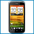 HTC One S review, specifications, manual and drivers
