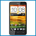 HTC One SC review, specifications, manual and drivers