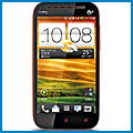 HTC One ST review, specifications, manual and drivers