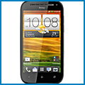 HTC One SV review, specifications, manual and drivers