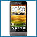 HTC One V review, specifications, manual and drivers