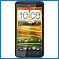 HTC One XC review, specifications, manual and drivers