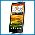 HTC One XL review, specifications, manual and drivers