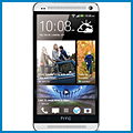 HTC One review, specifications, manual and drivers
