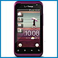 HTC Rhyme CDMA review, specifications, manual and drivers