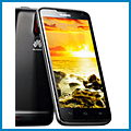 Huawei Ascend D1 review, specifications, manual and drivers