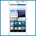 Huawei Ascend D2 review, specifications, manual and drivers