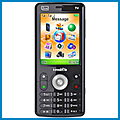 i-mobile TV 535 review, specifications, manual and drivers