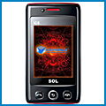 Icemobile Sol review, specifications, manual and drivers