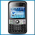 Icemobile Storm review, specifications, manual and drivers