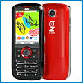 iNQ Mini 3G review, specifications, manual and drivers