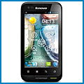 Lenovo A660 review, specifications, manual and drivers
