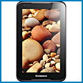 Lenovo IdeaTab A1000 review, specifications, manual and drivers