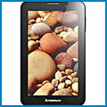 Lenovo IdeaTab A3000 review, specifications, manual and drivers