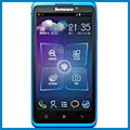 Lenovo S890 review, specifications, manual and drivers