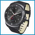 LG G Watch R W110 review, specifications, manual and drivers