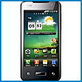 LG Optimus 2X SU660 review, specifications, manual and drivers