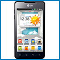LG Optimus 3D Max P720 review, specifications, manual and drivers