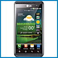 LG Optimus 3D P920 review, specifications, manual and drivers