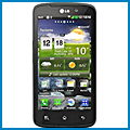 LG Optimus 4G LTE P935 review, specifications, manual and drivers