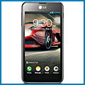 LG Optimus F5 P875 review, specifications, manual and drivers