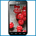 LG Optimus L7 II Dual P715 review, specifications, manual and drivers