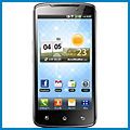LG Optimus LTE SU640 review, specifications, manual and drivers