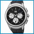 LG Watch Urbane 2nd Edition review, specifications, manual and drivers