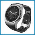 LG Watch Urbane LTE review, specifications, manual and drivers