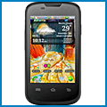 Micromax A57 Ninja 3.0 review, specifications, manual and drivers