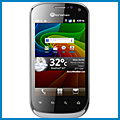 Micromax A75 review, specifications, manual and drivers