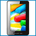 Micromax Funbook P300 review, specifications, manual and drivers