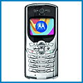 Motorola C350 review, specifications, manual and drivers