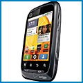 Motorola CITRUS WX445 review, specifications, manual and drivers