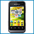 Motorola Defy Mini XT321 review, specifications, manual and drivers