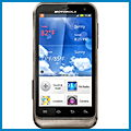 Motorola DEFY XT XT556 review, specifications, manual and drivers