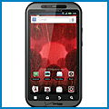 Motorola DROID BIONIC XT865 review, specifications, manual and drivers