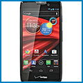 Motorola DROID RAZR MAXX HD review, specifications, manual and drivers