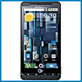 Motorola DROID X ME811 review, specifications, manual and drivers