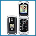 Motorola E1070 review, specifications, manual and drivers