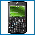 Motorola Q 9h review, specifications, manual and drivers