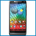 Motorola RAZR i XT890 review, specifications, manual and drivers