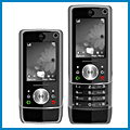 Motorola RIZR Z10 review, specifications, manual and drivers
